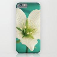iPhone & iPod Case featuring Venus by Victoria Spahn