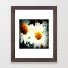 Deijī Yorokobi Framed Art Print