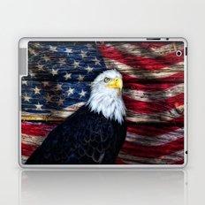 United We Stand Laptop & iPad Skin