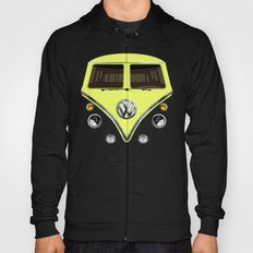 Sale For Charity! Yellow… Hoody