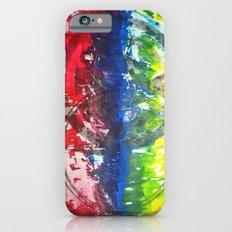 Imaginario 7 Slim Case iPhone 6s