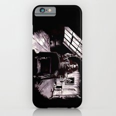 Benjamin Barker Slim Case iPhone 6s