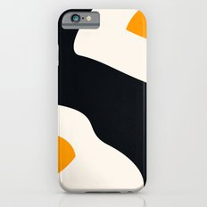fried eggs iPhone 6s Slim Case