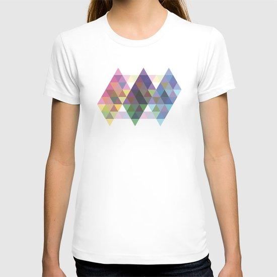 Fig. 034 T-shirt