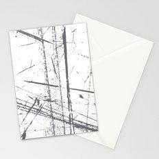 6a Stationery Cards
