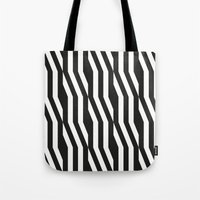 5050 No.12 Tote Bag