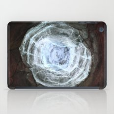 Refuge iPad Case