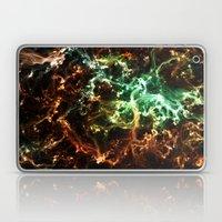 Century Laptop & iPad Skin