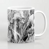 Colorless Mug