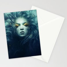 Ink Stationery Cards