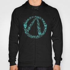 Borderlands 2 Hoody