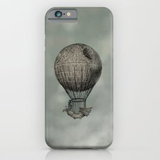 Dark Voyage iPhone 6 Slim Case