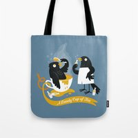 A Lovely Cup of Tea Tote Bag