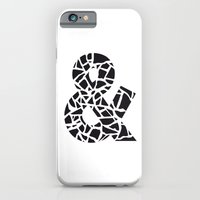 And iPhone 6 Slim Case