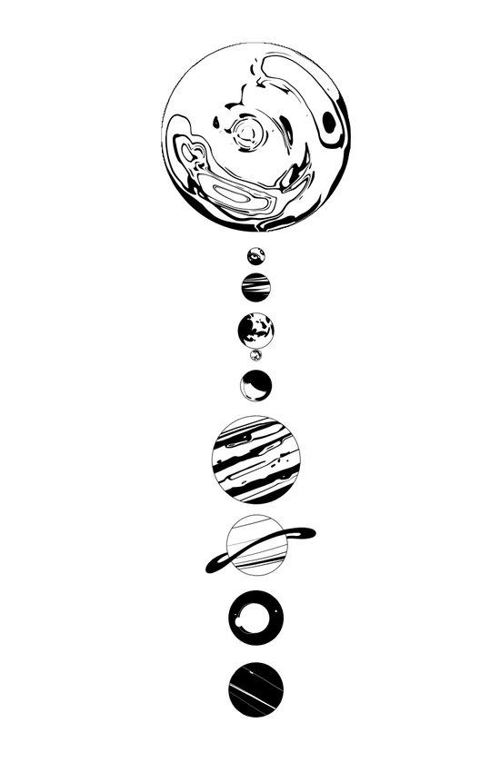 Apocalyptic Art Print