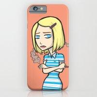 Margot iPhone 6 Slim Case