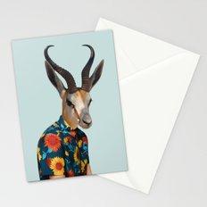 Polaroid n°13 Stationery Cards
