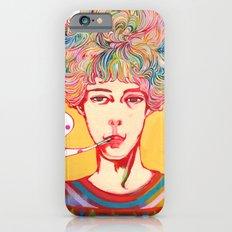 Oh No Ono iPhone 6 Slim Case