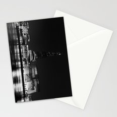 London's South Bank Stationery Cards
