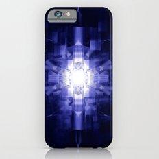 INTRO iPhone 6s Slim Case