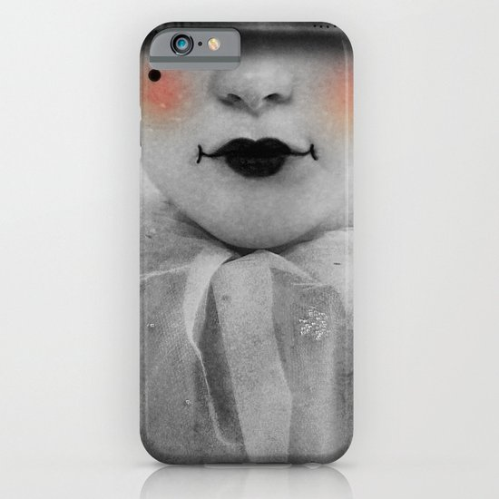 Lark  iPhone & iPod Case