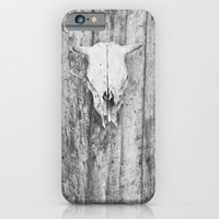 A Stable Reference iPhone 6 Slim Case