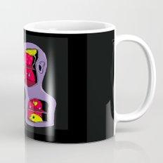 The Pill Mug