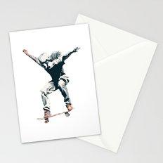 Skater 2 Stationery Cards