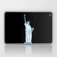 Land of the Free? Laptop & iPad Skin