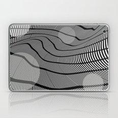 Mid-Century Mod 2 Laptop & iPad Skin