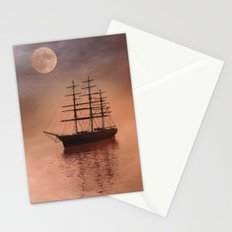 Early Light Stationery Cards