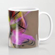 My O.V.N.I Mug