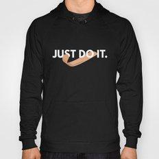 Do It Hoody