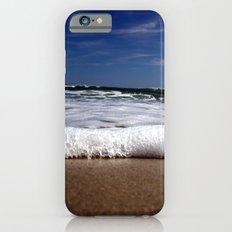 Incoming! iPhone 6 Slim Case