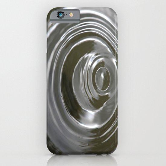 good vibrations 1 iPhone & iPod Case