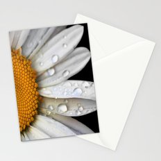 tansy Stationery Cards