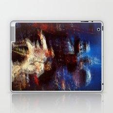 Typographic Star Wars Laptop & iPad Skin
