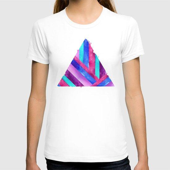 Rhapsody T-shirt