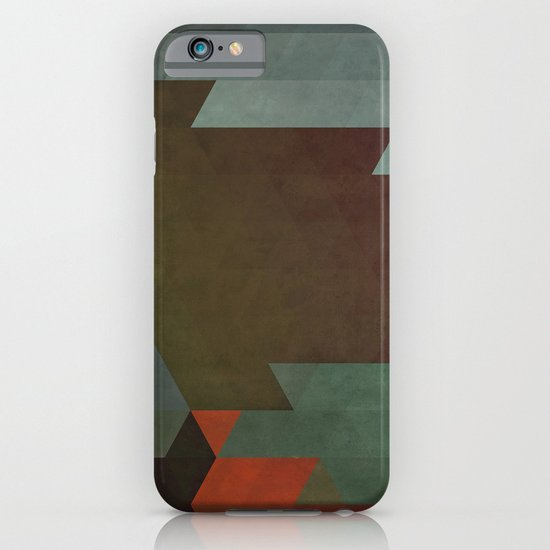 BYX iPhone & iPod Case