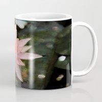 Pure Core Mug