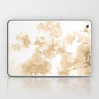 One Hundred And 32 Laptop & iPad Skin