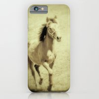 Easy Spirit iPhone 6 Slim Case