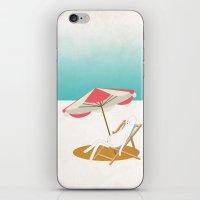 S P I A G G I A T O S O … iPhone & iPod Skin