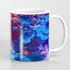 Calibrachoa Mug