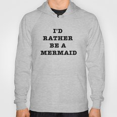 MERMAID Hoody