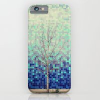 Waiting To Blossom! iPhone 6 Slim Case