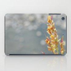 September iPad Case