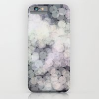 iPhone & iPod Case featuring Tres Sunsray by mentalX