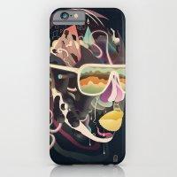 JIGGA iPhone 6 Slim Case