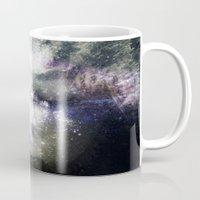 Lucid Dream #1 Mug